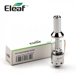 Clearomiseur GS AIR Eleaf