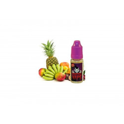 Tropical Island 10 ml
