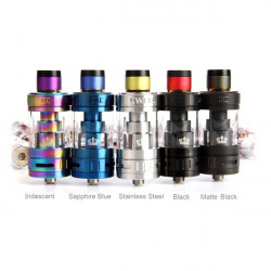 Crown 3 Uwell