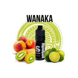 Concentré Wanaka 10ml