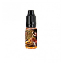 Concentré FlanMenco 10ml Cloud's of Lolo