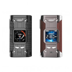 Box Cylon 218W Smoant