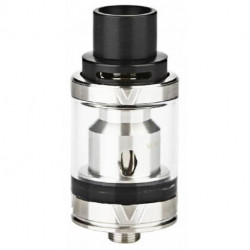 Clearomiseur Veco 2ml Vaporesso