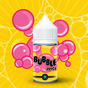 Bubble Juice Concentré 30ml Aromazon