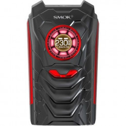 Box I-PRIV Voice Control 230W Smok
