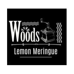 Woods French Bakery 100 ml Remixjuice