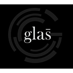 Poundcake Glas 50ml Remixjuice