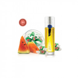 OFT Glas 50 ml Remixjuice