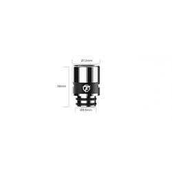 Drip Tip 001 Fumytech
