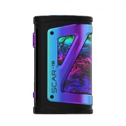 Box SCAR 18 230w Smok