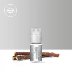 BLEND FREAKS - Concentré Le...