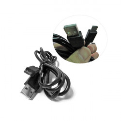 Câble USB / Micro USB Fumytech