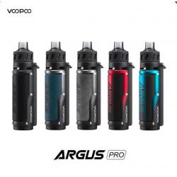 Kit Argus Pro 3000mAh VooPoo