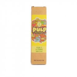 Poire à la Pomme 50ml Pulp...