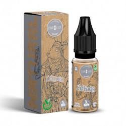 NATURAL - L'Elixir 10ml...