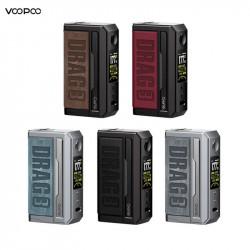 Box Drag 3 Voopoo