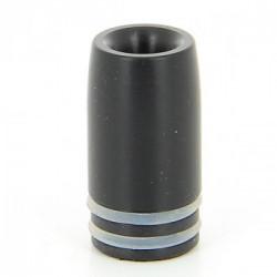 Drip Tip Prism T18-2 Innokin