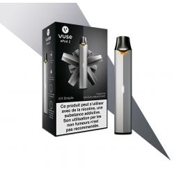 Batterie EPOD 2 Simple Kit...