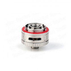 Base Airflow Subtank Mini V2 Kangertech