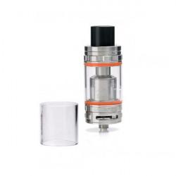Pyrex pour TFV8 Smok