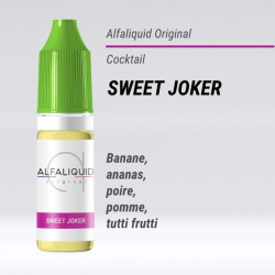 Sweet Joker