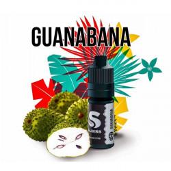 Guanabana 10ml Solana