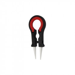 Pince Vape Tweezers V5