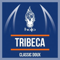 Concentré Tribeca 10ml Halo