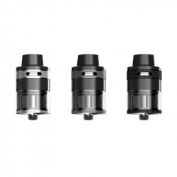 Clearomiseur Revvo 3.6 ml Aspire