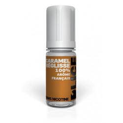 Caramel Réglisse
