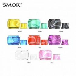 Kit acrylique TFV12 Prince Baby/TFV8 Baby/VapePen 22 Smok