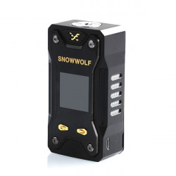 Box Xfeng 230w SnowWolf