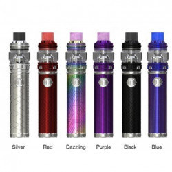 Kit iJust 3 (6.5ml) Eleaf