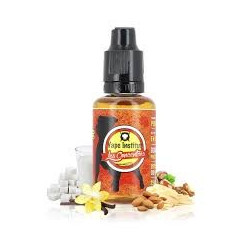 Concentré Tallak 30 ml Vape Institut