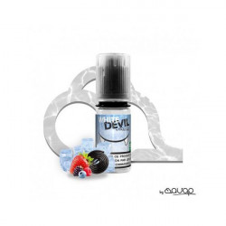 White Devil 10ML