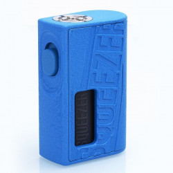 HUGO VAPOR - BOX BF SQUEEZER