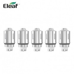 ELEAF - RESISTANCES GS AIR