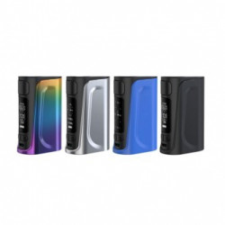 Box Evic Primo Fit Joyetech