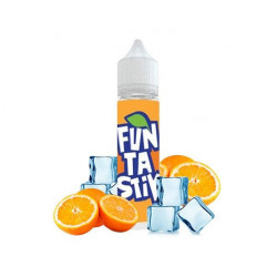 Funtastik 50 ml Liquideo