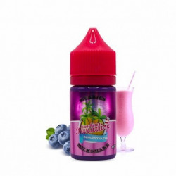 Concentré Berries Milkshake 30ml Sunshine Paradise