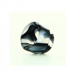 Drip Tip 810 Acrylic Marbre