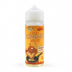 Cinema Reserve Act 2 100ml