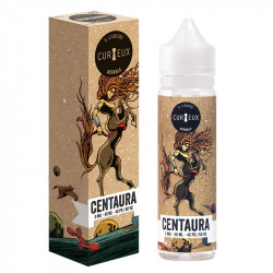 Centaura 50ml 0mg Astrale