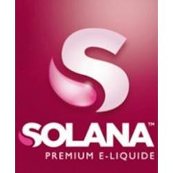 concentré Pain d'épice 10ml Solana