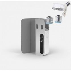 Enovap E-box