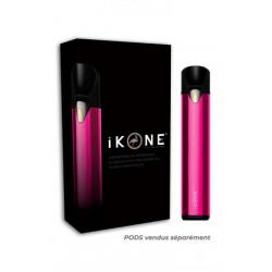 Pod iKone 420mAh Liquidarom