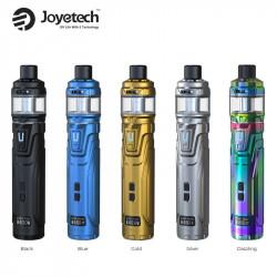 Kit Ultex T80 Joyetech