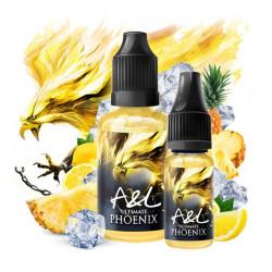ULTIMATE - Concentré Phoenix 30ml Arômes et Liquides