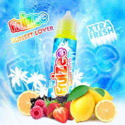 FRUIZEE - Sunset Lover 50ml...