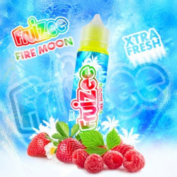 Fire Moon 50ml 0mg Fruizee...